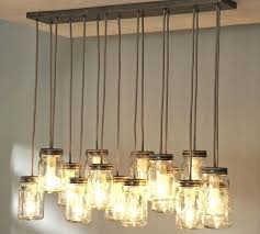 diy kitchen lighting. Diy Kitchen Light Fixtures Gsmcellphonesinfo Lighting