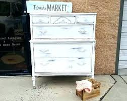 country distressed furniture. Shabby Country Distressed Furniture Y