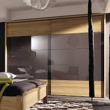 Wardrobes Fitted Wardrobes Sliding Doors Sliding Cupboard Doors - Bedroom wardrobe sliding doors