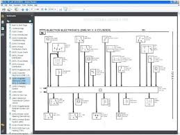1995 bmw 318i fuse box diagram wiring automotive pdf ford diagrams medium size of wiring diagram automotive relay symbols triangle audi diagrams online radio electricity harness pretty