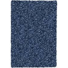 mastercraft twilight 039 0001 3311 cobalt blue rug