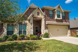 garden heights mansfield tx. Beautiful Garden Garden Heights Mansfield TX Recently Sold Homes  11 Properties  Movoto Inside Heights Mansfield Tx