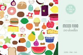 Find & download free graphic resources for vegetables. 0 Sweet And Savory Designs Graphics