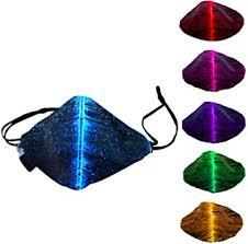 LED Mask - Amazon.ca