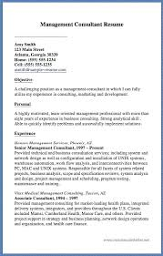 Recruitment Consultant Resume Template Sample For Leasing Yomm