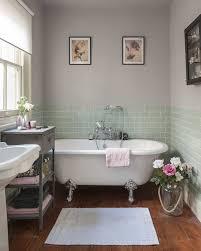 mint_green_bathroom_tile_7. mint_green_bathroom_tile_8.  mint_green_bathroom_tile_9. mint_green_bathroom_tile_10.  mint_green_bathroom_tile_11
