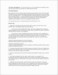 Skills To Put On A Resume For Retail How To Write A Sales