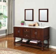 bathroom cabinet bathroom sink base cabinets j and international espresso mission double vanity cabinet plans