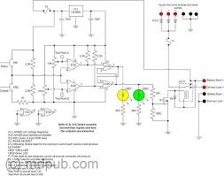 charge controller schematics circuit board schematics Solar Panel Circuit Diagram Schematic find this pin and more on circuit board schematics by stevenmiller50 solar panel circuit diagram schematic pdf