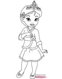 Small Picture Princess Cadence Wedding Coloring Pages Coloring Pages