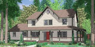 country living house plans. 9999 Country Farm House Plans, Plans With Wrap Around Porch, Living R