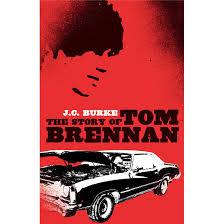 the story of tom brennan essay write an essay college essay the <em>story< em> of <em>tom<