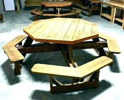dining table base plans diy round room x wood pedestal for glass top x base dining