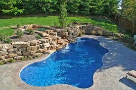 pool paint colorsFiberglass Swimming Pool Paint Color Finish Sapphire Blue 16