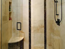 replacing bathtub with walk in shower cost. full size of shower:pleasurable cost fitting walk in shower charismatic replacing bathtub with s