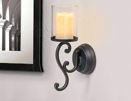 candle wall sconces pottery barn candle wall lamp candle impressions wall sconce modern candle wall sconces