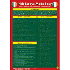 For esl students to read  Writing     Pinterest
