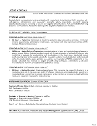Entry Level Nurse Resume Entry Level Nursesume Samples Proposaltemplates Nursing Page 35