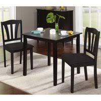 <b>3 Piece</b> Dining <b>Set</b> - Walmart.com