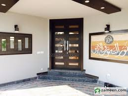 Small Picture Roof Ceiling Design In Pakistan 2017 Image Gallery HCPR