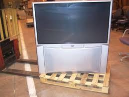 hitachi 60 inch tv. hitachi 60 inch tv 5