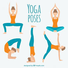 free images of yoga poses onvacations wallpaper image