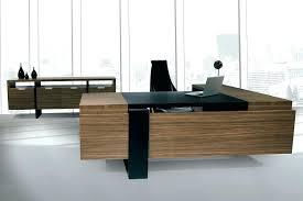 contemporary executive office desks. Brilliant Office Modern Office Desks Absolutely Smart Contemporary Executive Desk  Interesting Ideas A Des  For Contemporary Executive Office Desks I