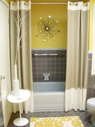 Fascinating Yellow Bathtub Water 14 Bathroom Design Gorgeous Grey Yellow  Bathroom Paint B&q