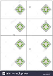 Christmas Notecard Christmas Note Card And Tag Design Stock Photo 224883360 Alamy