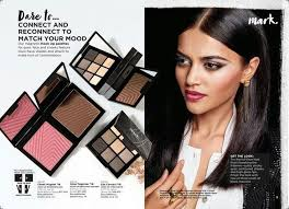 fill your makeup bag with mark cosmetics by avon you ll love the trendy designs and fun colors of mark makeup all inspired by the hottest from the runway