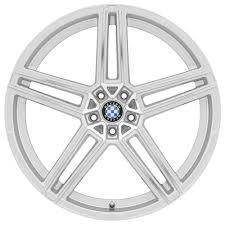 Gerade bmw wheels by beyern