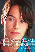 Helena Smith - IMDb