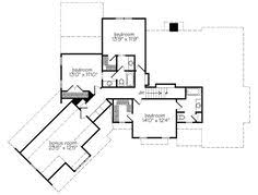 steel structure cottage home for outdoor living (hq plans Frank Betz House Plan Books river forest frank betz associates, inc southern living house plans frank betz home plan books