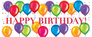 Image result for free january birthday clipart