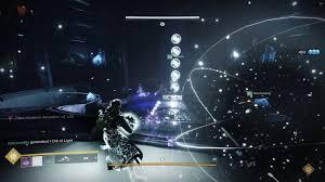 Destiny 2 Last Wish Raid Guide Shacknews