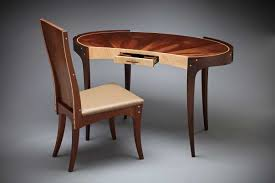 leather antique wood office chair leather antique. Image Of: Antique Desk And Chairs Leather Wood Office Chair A
