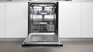 best dishwasher under 500. Best Dishwasher Under 500 N