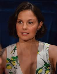 The actress is married to dario franchitti, her starsign is aries and she is now 53 years of age. Ashley Judd Wikipedia