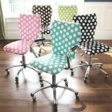 teenage desk chairs canada awesome stunning desk chairs for girls teen girl desk chair lilac design