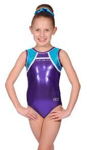 Beth Tweddle Gym Stars Leotard Beth Tweddle Gymnastics