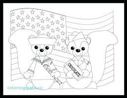Ideas Veterans Day Printable Coloring Pages For Weareeachother