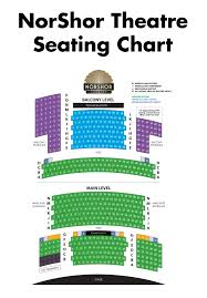 Southern Theater Seating Chart Tickets Norshor Theatre Duluth Mn Performing Arts