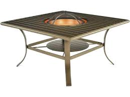round propane fire pit target fire pit amazing table target fire pit round propane fire pit table rectangle regarding target diy propane fire pit insert