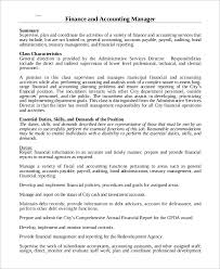 Payroll Accounting Job Description 13 Payroll Accounting Job Description Ledger Form Paystub Confirmation