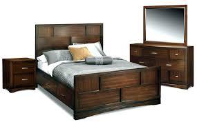 Master Bedroom Sets Value City Furniture Bedroom Sets Value City ...