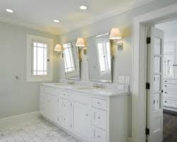 double sink bathroom mirrors. Pivot Bathroom Mirror Good Looking Vanity Mirrors For Decor White Cabinets With Double Sink And Plus S