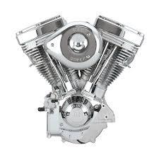 v111 s s evolution engine 84 99 harley davidson twisted choppers