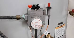how to replace your water heater gas control valve water heater hub Hot Water Tank Thermostat Wiring Hot Water Tank Thermostat Wiring #92 electric hot water tank thermostat wiring