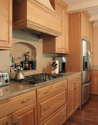traditional kitchen cabinets f68 for your fancy home decorating ideas with traditional kitchen cabinets