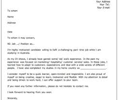 Make A Cover Letter For Resume Online Free Making Cover Letter For Resume Exceptional How To Make Job Should I 21
